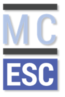 Marooning ESC services 16 districts and over 35,000 students in Mahoning and Columbiana counties in Ohio.