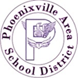 Phoenixville Area School District is located in northern Chester county, PA